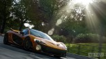 Forza5_E3_Screens