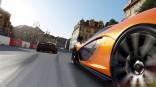 Forza5_E3_Screenshot_16