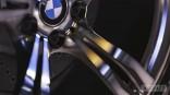 Forza5_E3_Screenshot_19