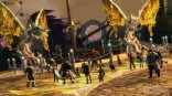 GW2_2013-06_DB_Dragon_Effigies