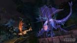 GW2_2013-06_DB_Dragon_Targets