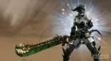 GW2_2013-06_DB_Exclusive_Weapon_Skin