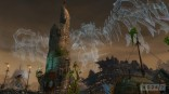 GW2_2013-06_DB_Holographic_Dragon_2