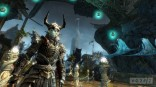 GW2_2013-06_DB_Horns_of_Dragon