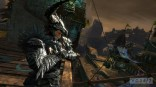 GW2_2013-06_DB_Horns_of_the_Dragon_Helm