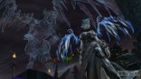 GW2_2013-06_DB_Shatterer_Wings_Back_Item_2