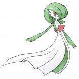 Gardevoir_official art_300dpi