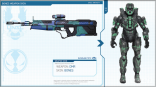 Halo 4 figure series 2 1