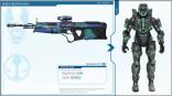 Halo 4 figure series 2 1