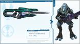 Halo 4 figure series 2 3