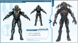 Halo 4 figure series 2 6