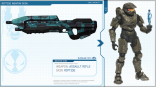 Halo 4 figure series 2 7