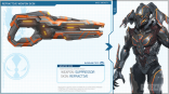 Halo 4 figure series 2 8