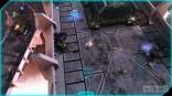 Halo Spartan Assault Screenshot - Elephant Escort