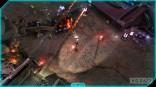Halo Spartan Assault Screenshot - Spirit Escape