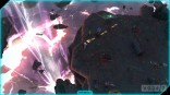 Halo Spartan Assault Screenshot - Sundering World