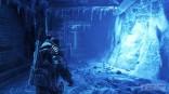 Ice_Caves_001_bmp_jpgcopy