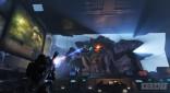 Inside_the_base_Hiveen_Battle_002_bmp_jpgcopy