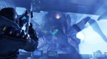 Inside_the_base_Hiveen_Battle_bmp_jpgcopy