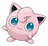 Jigglypuff_official art_300dpi