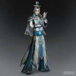 Jin_GuoHuai