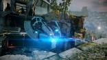 Killzone Shadow Fall e3 1