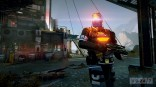 Killzone Shadow Fall e3 4