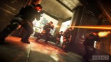 Killzone mercenary E3 2013 1
