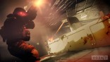 Killzone mercenary E3 2013 2