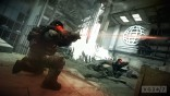 Killzone mercenary E3 2013 3