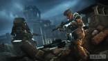Killzone mercenary E3 2013 7