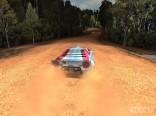 Lancia Stratos 03