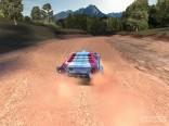 Lancia Stratos 04
