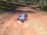 Lancia Stratos 05