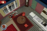 Layton Brothers Mystery Room 17