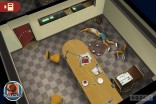 Layton Brothers Mystery Room 19