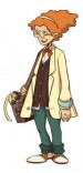Layton Brothers Mystery Room 5