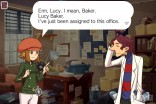 Layton Brothers Mystery Room 8