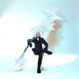 Lightning Returns FF13 art (1)