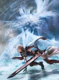 Lightning Returns FF13 art (2)