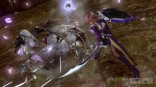 Lightning Returns Final Fantasy 13 - 060713 (2)