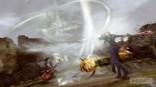 Lightning Returns Final Fantasy 13 - 060713 (5)