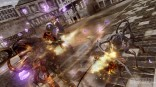 Lightning Returns Final Fantasy 13 - 060713 (6)