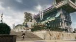 Lightning Returns Final Fantasy 13 - 060713 (9)