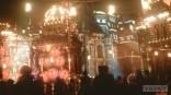 Lightning Returns Final Fantasy 13 2