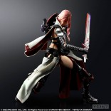 Lightning Returns playarts 1