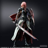 Lightning Returns playarts 2
