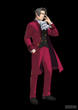 Miles_Edgeworth