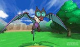 Noivern screenshot 1