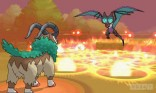Noivern screenshot 2